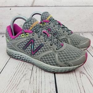 New Balance 980 Running Shoes